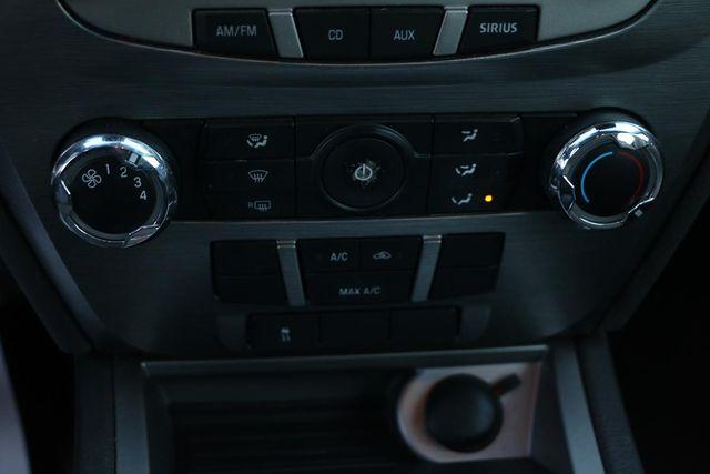 2010 Ford Fusion SE Santa Clarita, CA 22