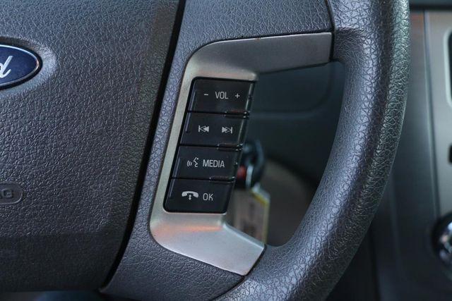2010 Ford Fusion SE Santa Clarita, CA 24