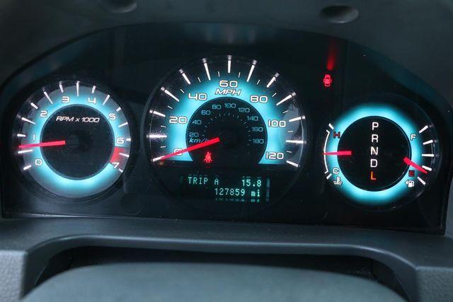 2010 Ford Fusion SE Santa Clarita, CA 19