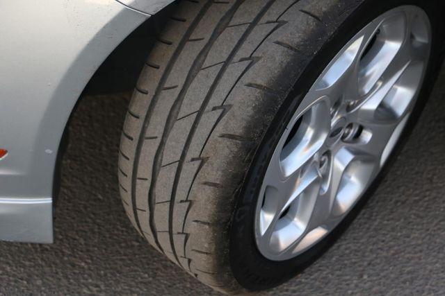 2010 Ford Fusion SE Santa Clarita, CA 25