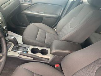 2010 Ford Fusion SE  city MA  Baron Auto Sales  in West Springfield, MA