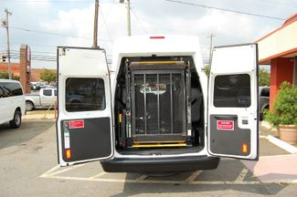 2010 Ford H-Cap. 2 Position Charlotte, North Carolina 6