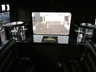 2010 Ford Limo Bus F-550 DRW XL Omaha, Nebraska 25