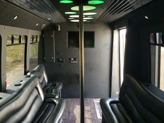 2010 Ford Limo Bus F-550 DRW XL Omaha, Nebraska 32