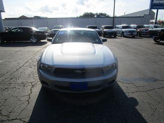 2010 Ford Mustang V6  Abilene TX  Abilene Used Car Sales  in Abilene, TX