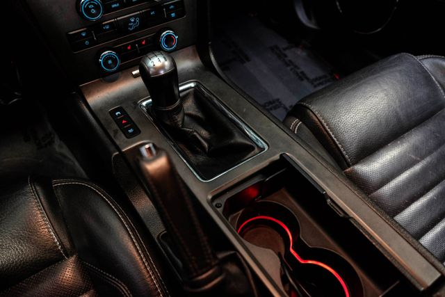 2010 Ford Mustang GT Premium Bagged & Heads/CAM in Addison, TX 75001