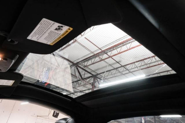 2010 Ford Mustang GT Premium Glass Roof in Addison, TX 75001