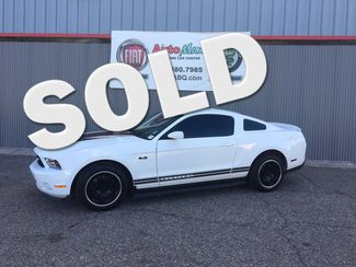 2010 Ford Mustang V6 in Albuquerque New Mexico, 87109