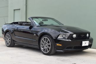 2010 Ford Mustang GT Premium | Arlington, TX | Lone Star Auto Brokers, LLC-[ 4 ]