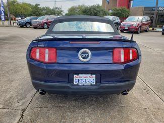 2010 Ford Mustang GT Premium  in Bossier City, LA