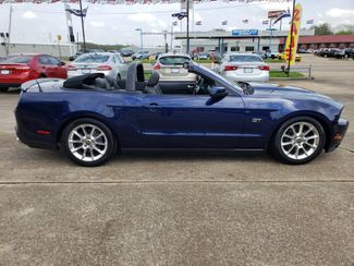 2010 Ford Mustang GT Premium  in Bossier City, LA