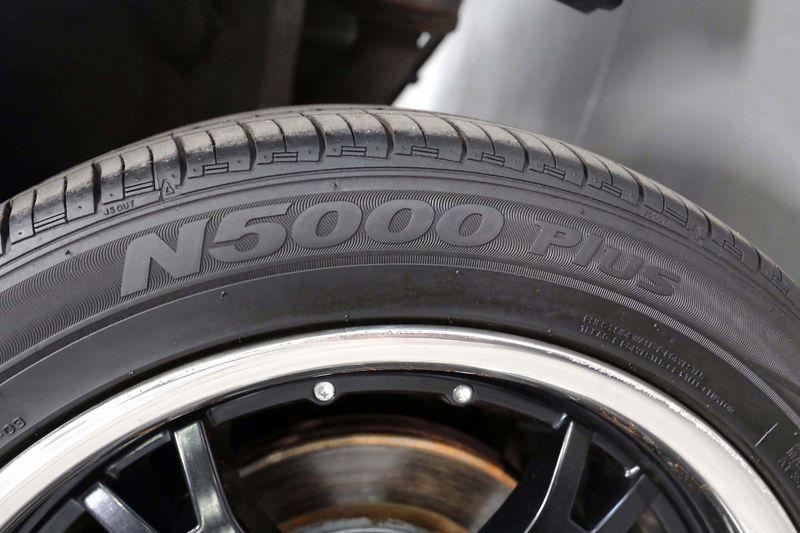 2010 Ford Mustang GT Premium - Manual - Magnaflow exhaust  city California  MDK International  in Los Angeles, California