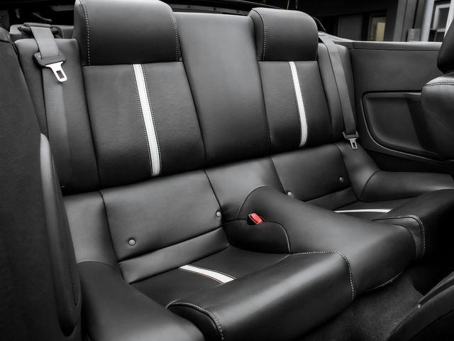 2010 Ford Mustang GT Premium Burbank, CA 14