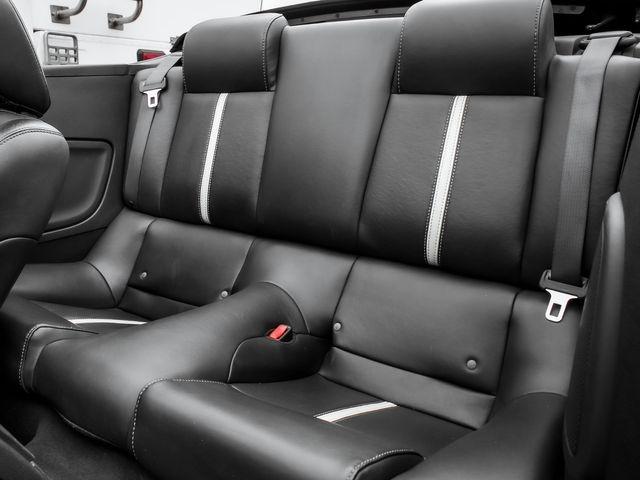 2010 Ford Mustang GT Premium Burbank, CA 15