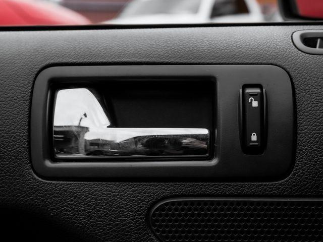 2010 Ford Mustang GT Premium Burbank, CA 16