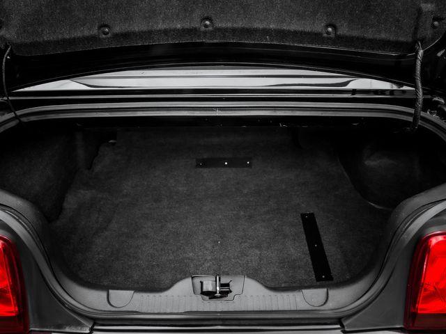 2010 Ford Mustang GT Premium Burbank, CA 18