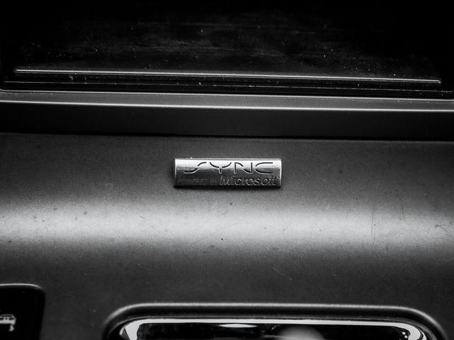 2010 Ford Mustang GT Premium Burbank, CA 19
