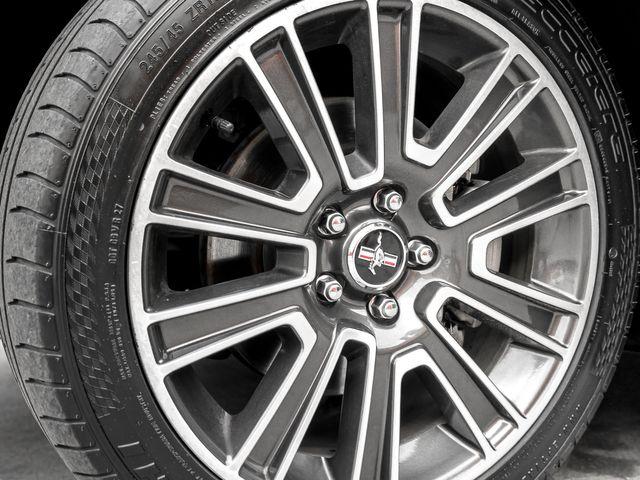 2010 Ford Mustang GT Premium Burbank, CA 20