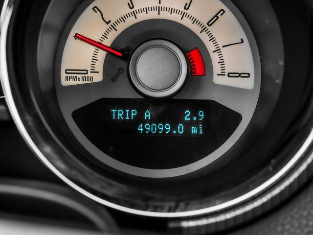 2010 Ford Mustang GT Premium Burbank, CA 23