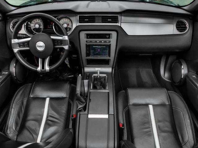 2010 Ford Mustang GT Premium Burbank, CA 9