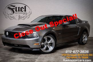 2010 Ford Mustang GT in Dallas TX, 75006
