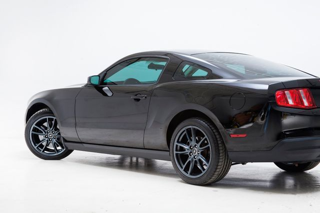 2010 Ford Mustang V6 in TX, 75006