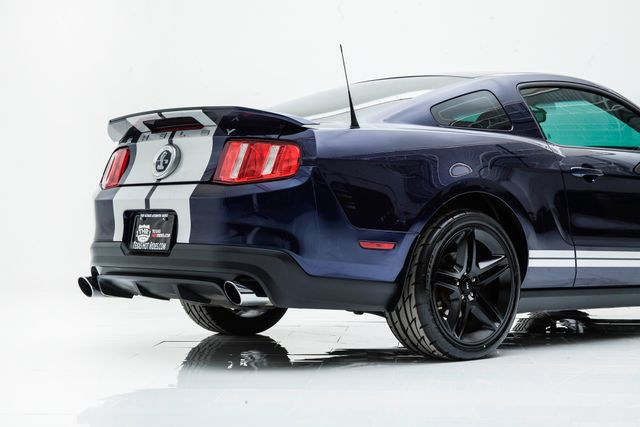 2010 Ford Mustang GT500 800+HP Many Upgrades in , TX 75006