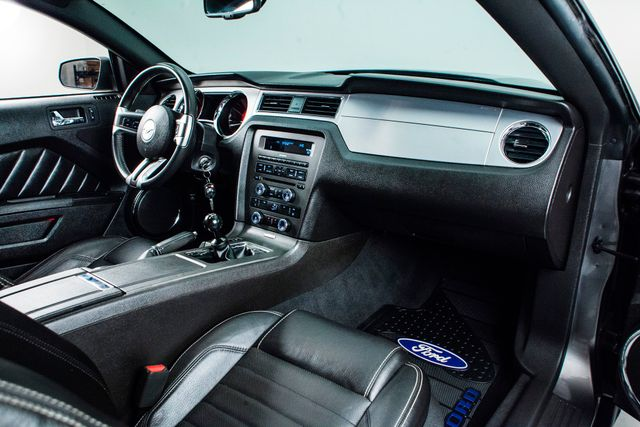 2010 Ford Mustang GT Premium Cammed With Many Upgrades in , TX 75006