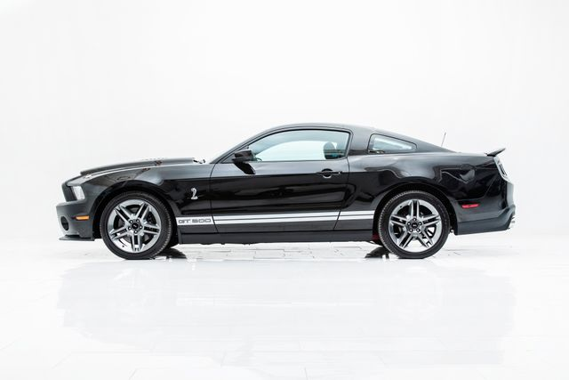 2010 Ford Mustang GT500 Supersnake Clone 800hp in , TX 75006