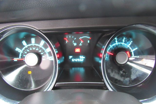 2010 Ford Mustang V6 Chicago, Illinois 13