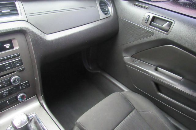 2010 Ford Mustang V6 Chicago, Illinois 15