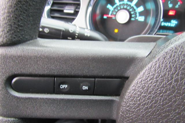 2010 Ford Mustang V6 Chicago, Illinois 18