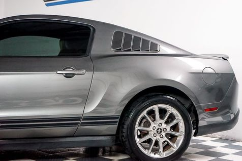 2010 Ford Mustang V6 Coupe in Dallas, TX