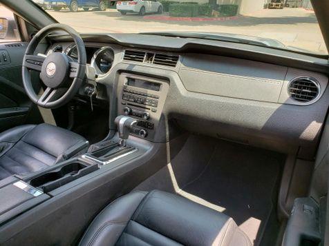 2010 Ford Mustang V6 Coupe Auto, CD Player, Alloy Wheels 104k! | Dallas, Texas | Corvette Warehouse  in Dallas, Texas