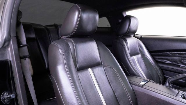 2010 Ford Mustang GT Premium Cammed with Many Upgrades in Dallas, TX 75229
