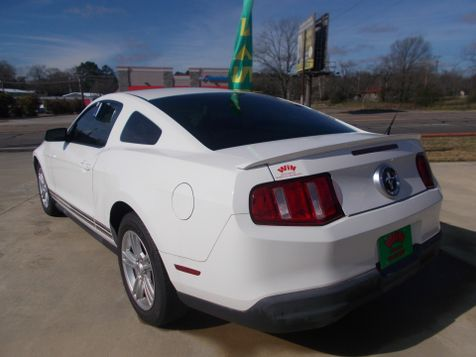 2010 Ford Mustang V6 | Gilmer, TX | Win Auto Center, LLC in Gilmer, TX