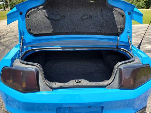 2010 Ford Mustang GT Premium in Hope Mills, NC 28348