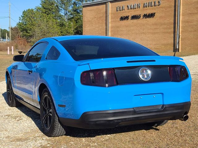 2010 Ford Mustang V6 in Hope Mills, NC 28348