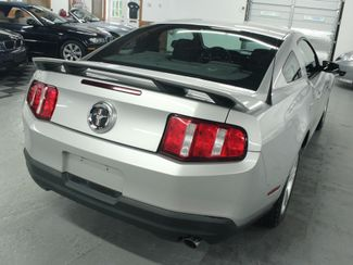 2010 Ford Mustang Coupe V6 Kensington, Maryland 11