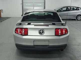 2010 Ford Mustang Coupe V6 Kensington, Maryland 3