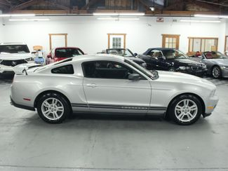 2010 Ford Mustang Coupe V6 Kensington, Maryland 5