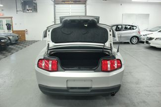 2010 Ford Mustang Coupe V6 Kensington, Maryland 76