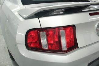 2010 Ford Mustang Coupe V6 Kensington, Maryland 90