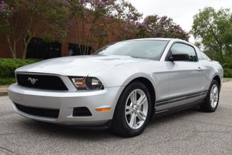 2010 Ford Mustang V6 Premium in Memphis Tennessee, 38128