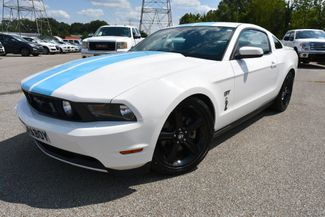 2010 Ford Mustang GT Premium in Memphis, Tennessee 38128