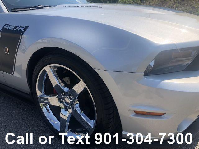 2010 Ford Mustang GT Premium ROUSH SC in Memphis, TN 38115