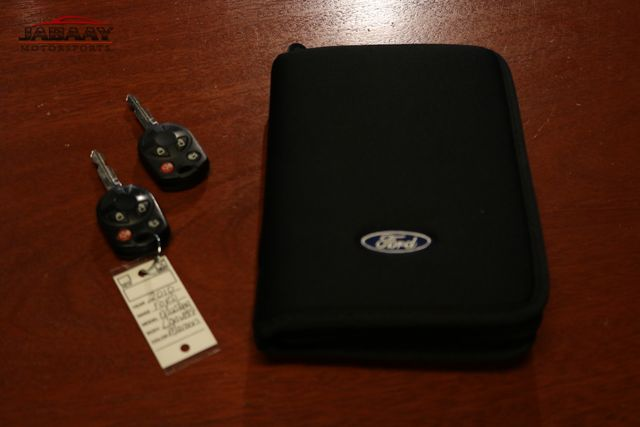 2010 Ford Mustang GT Premium Merrillville, Indiana 49