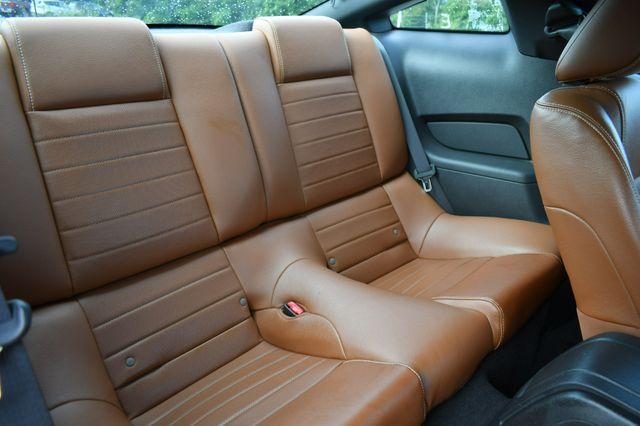 2010 Ford Mustang GT Premium Naugatuck, Connecticut 13
