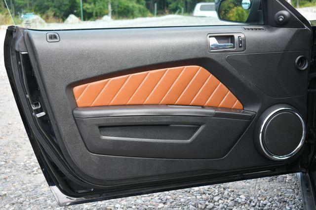 2010 Ford Mustang GT Premium Naugatuck, Connecticut 14