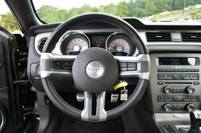 2010 Ford Mustang GT Premium Naugatuck, Connecticut 15